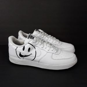 Nike Air Force One Low Have A Nike Day 14